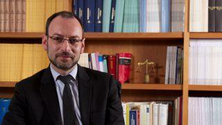 Alberto Cunaccia